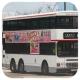FT4173 @ 85B 由 肥Tim 於 九龍城碼頭巴士總站落客站梯(九碼落客站梯)拍攝