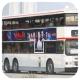 HT475 @ 17 由 FY 8389 於 太子道東與亞皆老街交界梯(啟德梯)拍攝
