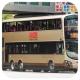 SL6620 @ 59M 由 . 鉛筆 於 西樓角路左轉荃灣鐵路站巴士總站梯(入荃灣鐵路站巴士總站梯)拍攝