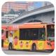 SE9580 @ 248M 由 ♬★邊緣中的邊緣人★♬ 於 青衣鐵路站巴士總站入上客站梯(青機入上客站梯)拍攝