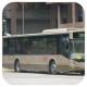 PJ8272 @ OTHER 由 FY 8389 於 葵涌道通道面向美孚鐵路站A出口梯(美孚鐵路站A出口梯)拍攝