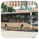 RH4394 @ 7B 由 TommY. LY7610 於 何文田巴士總站入站梯(何文田巴士總站入站梯)拍攝