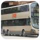 PS9222 @ 6 由 FY 8389 於 美孚巴士總站入站梯(美孚巴總入站梯)拍攝