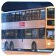 JM2711 @ 61X 由 Kasuga Yui 於 河傍街右轉屯門西鐵站巴士總站梯(入屯門西鐵站巴總梯)拍攝