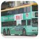 GS3278 @ 102 由 FY 8389 於 美孚巴士總站入站梯(美孚巴總入站梯)拍攝