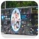 KG4410 @ 7B 由 肥Tim 於 何文田巴士總站出站梯(何文田出站梯)拍攝