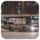 PG3411 @ 248M 由 FU482 於 青衣鐵路站巴士總站入上客站梯(青機入上客站梯)拍攝