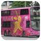 MM2801 @ 960 由 海星 於 良運街左轉建生巴士總站梯(入建生巴士總站梯)拍攝