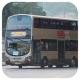 SJ8378 @ 982X 由 . 夏川 . 冬海 .  於 愉翠苑巴士總站出站門(愉翠苑出站門)拍攝
