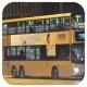 KR4948 @ N269 由 C118 於 葵涌道通道面向美孚鐵路站A出口梯(美孚鐵路站A出口梯)拍攝