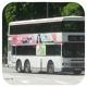JA1606 @ 81K 由 Henry Law HL 於 沙田頭路左轉新田圍巴士總站梯(新田圍梯)拍攝