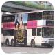 HG2515 @ 21 由 YKO125 於 紅磡站面向都會商場(都會梯)拍攝