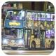 SL2101 @ N691 由 RCX 於 干諾道中右轉港澳碼頭巴士總站門(港澳碼頭入站門)拍攝