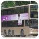 JX7466 @ 29M 由 JX7466 於 利安道左轉入順利巴士總站梯(順利巴士總站梯)拍攝