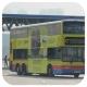 HZ2031 @ S56 由 一一路發 ‧ 發四久四 於 暢連路巴士站右轉暢連路梯(暢連路巴士站出站梯)拍攝