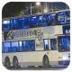 GC2329 @ 80 由 安東尼 於 顯徑街顯田村巴士站西行梯(顯田村梯)拍攝