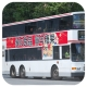 GL2867 @ 86C 由 LF6005 於 恆安巴士總站左轉恆錦街梯(出恆安巴士總站梯)拍攝