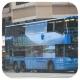 JW1461 @ 720 由 LM9262 於 筲箕灣道西行背向太安樓梯(西灣河文娛中心分站梯)拍攝