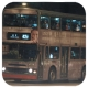 GA5685 @ 42C 由 FB8617 x GX9743 於 觀塘道面向啟德大廈門(啟業門)拍攝