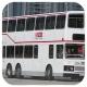 DX2437 @ 251M 由 白賴仁 於 青衣鐵路站巴士總站入上客站梯(青機入上客站梯)拍攝