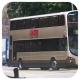 PP9062 @ 29M 由 SkyAngel 於 利安道左轉入順利巴士總站梯(順利巴士總站梯)拍攝
