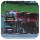 ME9866 @ 15 由 HD9101 於 平田巴士總站左轉出安田街門(平田巴士總站門)拍攝