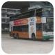JY1853 @ 720 由 HE187 於 中環港澳碼頭巴士總站面向海旁警署梯(港澳碼頭入總站梯)拍攝