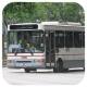 GS9019 @ 28B 由 向左走向右走哥 於 啟業巴士總站出站門(啟業出站門)拍攝