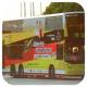 NG1562 @ 2 由 肥Tim 於 尖沙咀碼頭巴士總站出站梯(尖碼巴士總站出站梯)拍攝