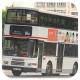GX9743 @ 85M 由 FB8617 x GX9743 於 恆康街右轉西沙路門(頌安門)拍攝