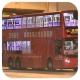 NG4744 @ R948 由 The Samaritans 於 担扞山路面向長安巴士總站梯(担扞山路梯)拍攝