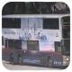 KF5455 @ 269M 由 TF7963 於 青山公路葵涌段面向大窩口站B出口梯(大窩口站B出口梯)拍攝