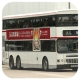 HH8545 @ 98C 由 LP1113 於 太子道東與亞皆老街交界梯(啟德梯)拍攝