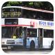 太平邨巴士總站 73 坑尾門