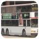 HE423 @ 41A 由 Kasuga Yui 於 葵涌道通道面向美孚鐵路站A出口梯(美孚鐵路站A出口梯)拍攝