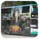 HY671 @ 680 由 LF6005 於 利安巴士總站迴旋處梯(利安迴旋處梯)拍攝