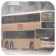 HX7067 @ 71K 由 海星 於 豐運路左轉入運頭塘巴士總站梯(入運頭塘巴士總站梯)拍攝