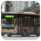 NV5488 @ 30 由 白賴仁 於 青山公路荃灣段右轉大涌道門(大涌道門)拍攝