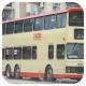 GK9636 @ 6 由 FY 8389 於 美孚巴士總站入站梯(美孚巴總入站梯)拍攝