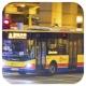 TJ4082 @ OTHER 由 HW3061~~~~~ 於 藍灣半島巴士總站出站通道燈口門(藍灣半島出站通道門)拍攝