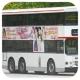 HA9354 @ 276A 由 FY 8389 於 保平路左轉太平邨總站入站梯(太平入站梯)拍攝