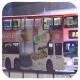 HC9180 @ 77 由 Ks♥ 於 康山道西行面向康怡廣場分站梯(康怡廣場分站梯)拍攝