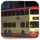 FZ7068 @ 38A 由 肥Tim 於 葵涌道通道面向美孚鐵路站A出口梯(美孚鐵路站A出口梯)拍攝