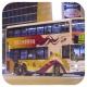 HT5826 @ E22A 由 GC8095.GN3509 於 寶邑路唐賢街交界面向將軍澳中心梯(將軍澳中心梯)拍攝