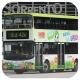 MF5119 @ 42A 由 海星 於 佐敦渡華路巴士總站入坑門(佐渡入坑門)拍攝