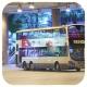 UN1516 @ 82P 由 1220KP3470 於 黃大仙巴士總站入坑尾梯(黃大仙坑尾梯)拍攝
