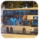 GL9201 @ 43 由 Tina水 於 禾塘咀街面向葵涌街坊褔利會梯(葵涌街坊褔利會梯)拍攝