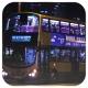 LL3708 @ 182 由 肥Tim 於 車公廟路與大圍鐵路站入口交界門(入大圍鐵路站門)拍攝