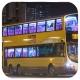 SH172 @ 60M 由 GL3611 於 海珠路面向屯門南巴士總站梯(豐景園梯)拍攝