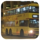 HB695 @ 234B 由 FY 8389 於 浪翠園總站上客站埋站梯位(浪翠園埋站梯位)拍攝